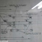 Signal schematics suggest more tunnel