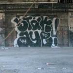 Jersey City Shithole