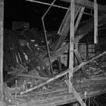 Greenpoint Terminal Warehouse Collapse Zone