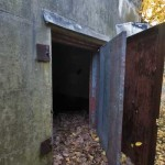 SnakeyPoo Bunker