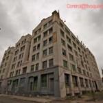 Hopeless Warehouse