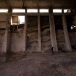 Cementia