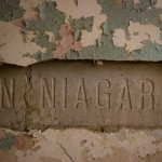 St. Niagara State Hospital