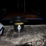 Hotbox Stripclub