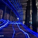 NYC Underground LAPP Dance