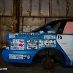 LTV Racing