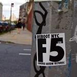 F5, Dominant Species