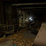 Winfield: Scunthole's Lair 2012