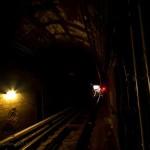 Grand Central Trolley Loop
