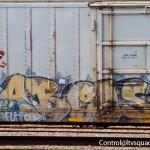 Oak Point