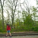 NJ Graffiti Railroad