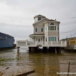 Hurricane Sandy Part 1