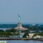 New York Dock