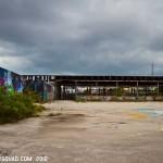 RC Factory, Miami