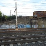 Phreights Phlicked in Philly XIV (tracksides)