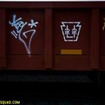 FR8 Chronicles 38 – Car Storage