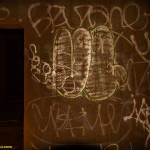 Queens Mainline Graffiti History
