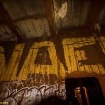 Queens Mainline Graffiti History