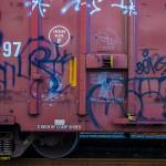FR8 Chronicles 39 – The Interchange part 1
