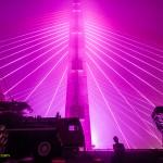 The long death of the old Kosciusko Bridge