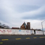 St. Saviours: The Historic Church that the NYC Government refused to save.