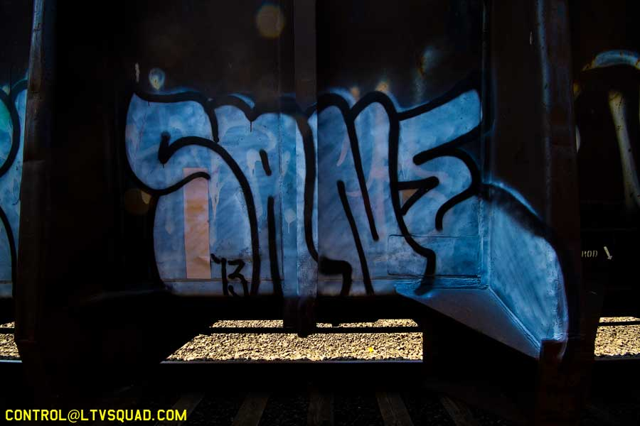IMG_8989
