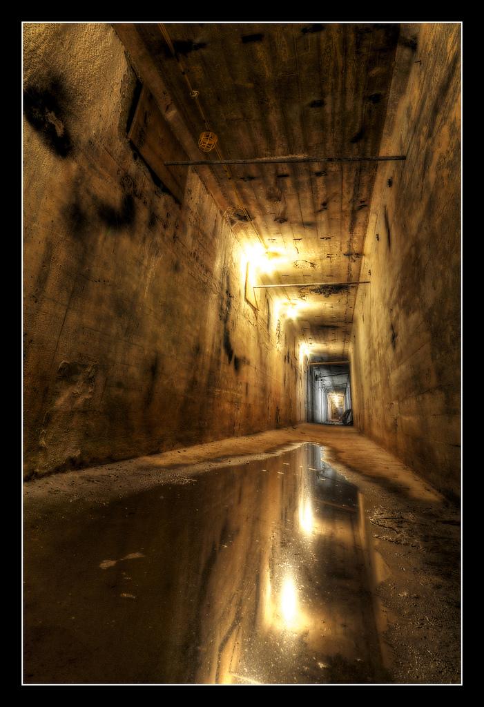 Mccarren Pool Tunnels Ltv Squad